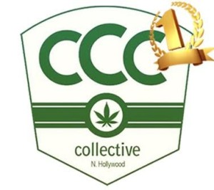 CCC Collective North Hollywood, CA